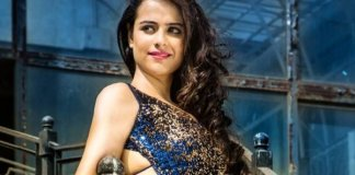 Prachi Tehlan excited to get married on camera