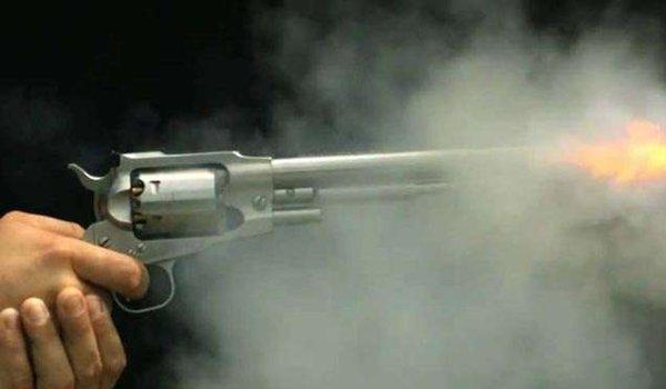 Bihar: Sarafa businessman shot dead in Muzaffarpur