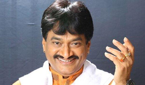 Guinness World Record Holder Ghazal Singer Arrested For Sexual harassment in Hyderabad