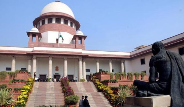 Supreme Court : padmavat to Be Released All Over The Country On 25th January