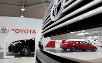 Takata Airbag Problem Gets Worse as Toyota Recalls 600,000 Cars