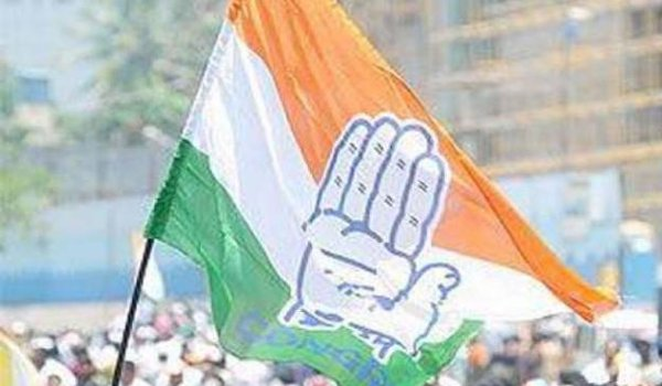 Congress releases candidates list for Tripura elections, says open to alliance with TMC