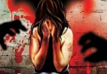 UP: attempt to misbehave with 2 women without taking back the case