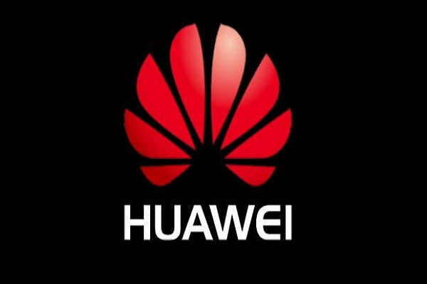 Huawei will present the world's first smartphone automated car