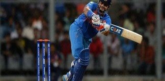 Team India's announcement for the third T20 against South Africa, the return of this dangerous player