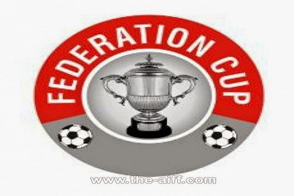 The last chance to get the Commonwealth Games ticket from Federation Cup