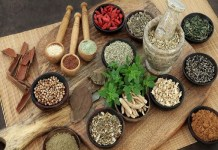 These types of Ayurvedic prescriptions will save you from these deadly diseases.