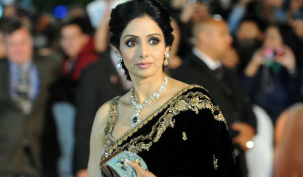 Sridevi's forensic report indicates death by accidental drowning