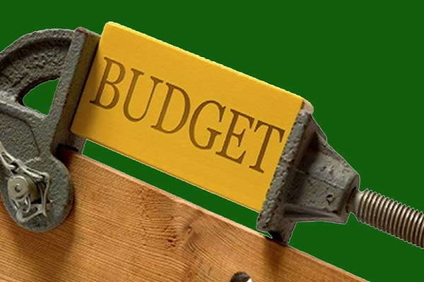 Budget will be presented on February 10 in Chhattisgarh assembly
