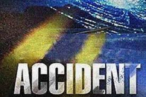 Uttar Pradesh: 5 dead, 11 injured in tractor-trolley and collision belles