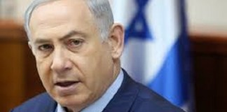 Police advised Netanyahu to charge bribery charges