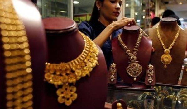 Gitanjali Gems plunge 10%, PNB stocks trade 8% lower
