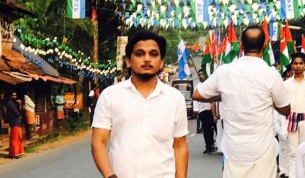 Youth Congress worker hacked to death in Kerala's Kannur, party blames CPI-M