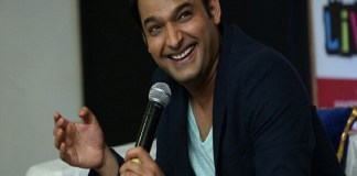Kapil Sharma's return on the small screen, know the full details of the show