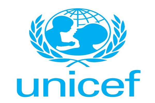 World children failing to prevent violence, violence in children is not acceptable: UNICEF