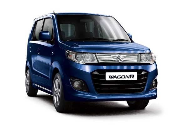 Maruti Suzuki's New Wagon-R, Will Be Laid During Tasting, Know When Will Launch