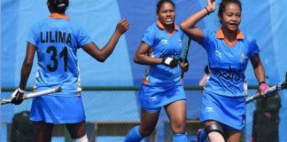 Rani to lead India during South Korea tour, Savita rested as HI announce 20-member squad