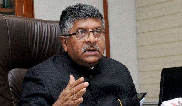 Government assures action against Nirav Modi, blames UPA