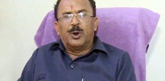 rajasthan education minister vasudev devnani