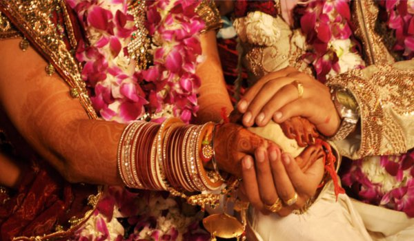 Court declared marriage zero as woman was pregnant