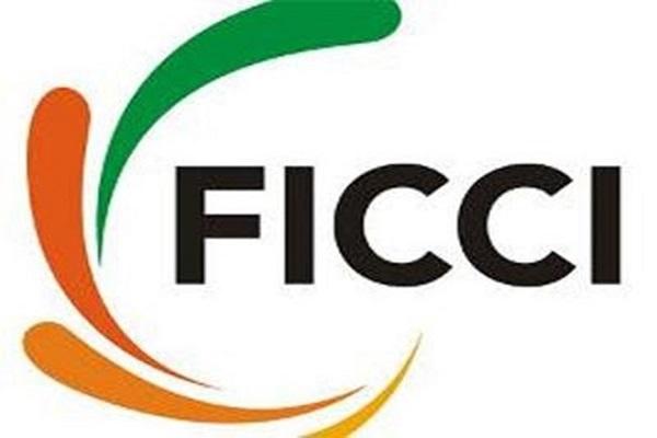 FICCI Autonomous movements of educational institutions