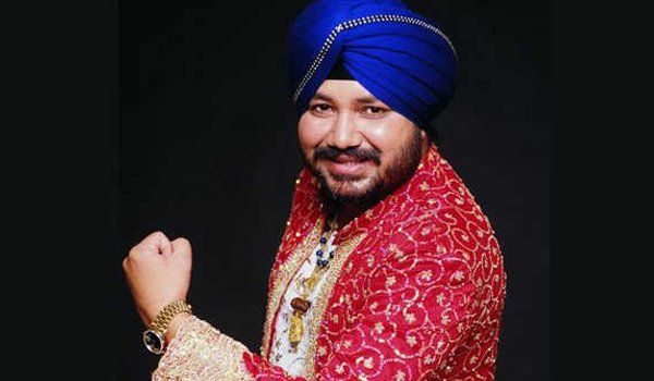 Daler Mehndi sentenced to 2-years in prison, convicted for human trafficking