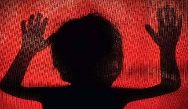 mother arrested in murder of 3 year old daughter in basti