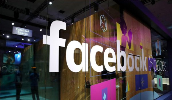 Facebook data breach : Mark Zuckerberg shocks $ 10 billion blow