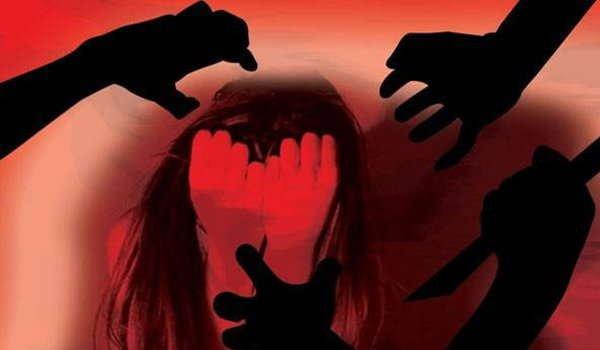 5 year old girl allegedly gang-raped in Chittorgarh