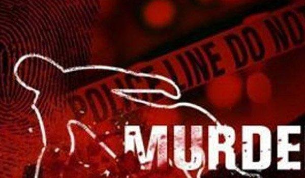 Rajasthan : Dalit teen beaten to death while playing Holi in Alwar