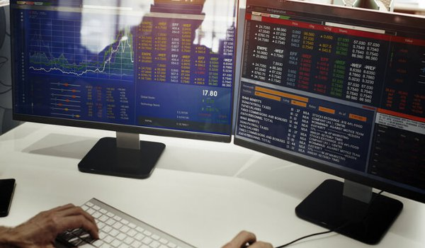 indian Stocks market rolled down