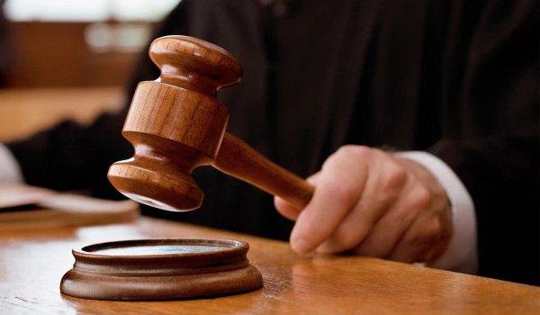 man gets 10 years imprisonment for rape in Barwani