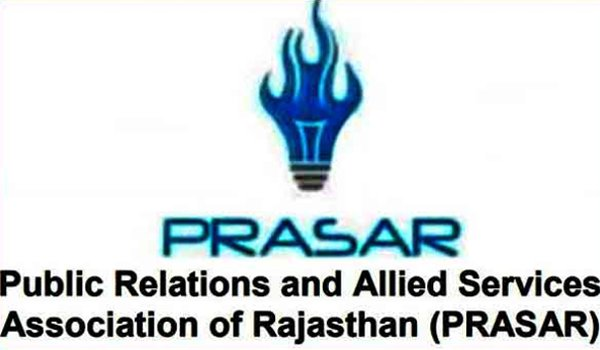 Public Relations and Allied Services Association of Rajasthan