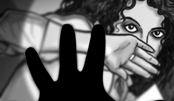 14 year old girl raped at gun-point in Mahoba