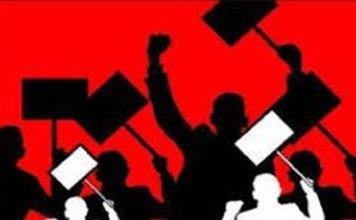 grameen bank employees call Three-day nationwide strike gramin bank