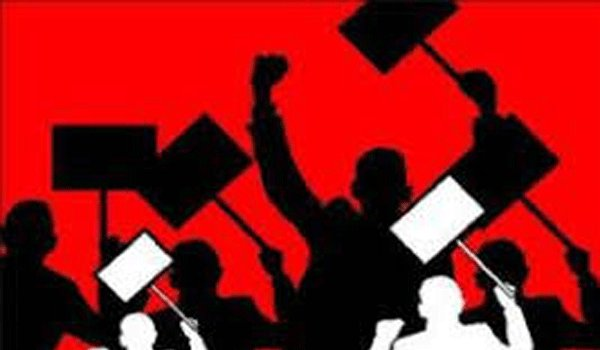 grameen bank employees call Three-day nationwide strike gramin bank