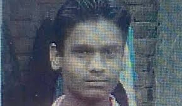 'Forced' into child marriage, 16 year old boy kills himself