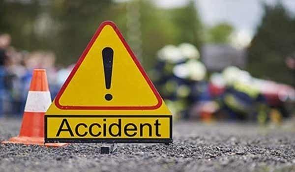 21 killed, 46 injured in Uttar Pradesh road accidents