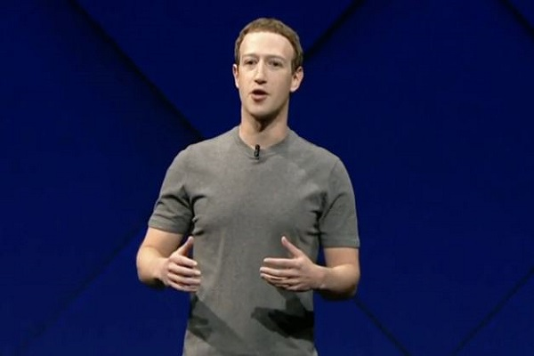Mark Zuckerberg Facebook will have full transparency of political advertisements