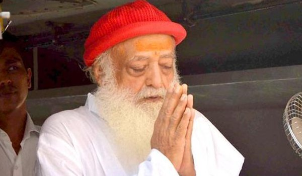 Asaram rape case verdict : Security beefed up in Jodhpur; jail to be sealed on day of judgment