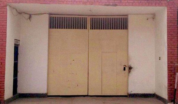 prisoner kills himself in jind jail