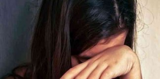 class 5th student raped by school owner in churu