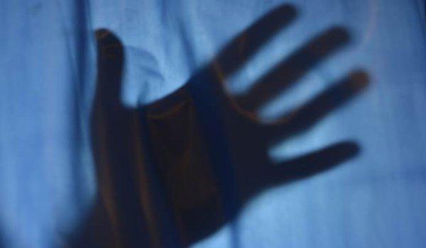 six year old girl raped and murdered in Kaushambi