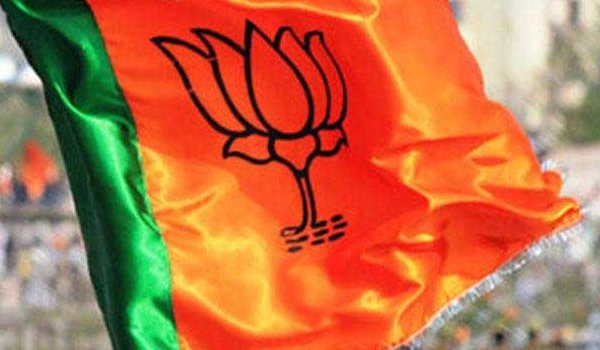 Karnataka assembly election : BJP releases fourth list of 7 candidates