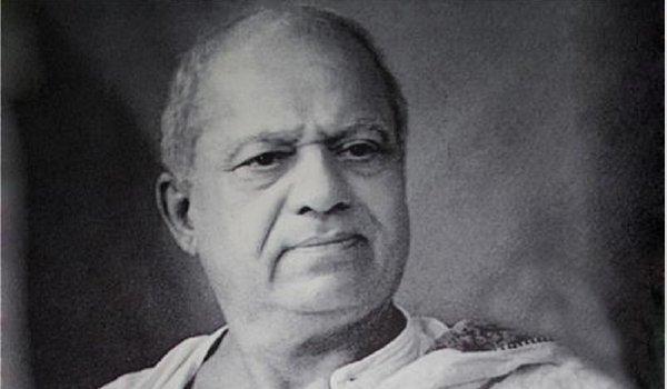 april 30 in history : dada saheb phalke birth anniversary