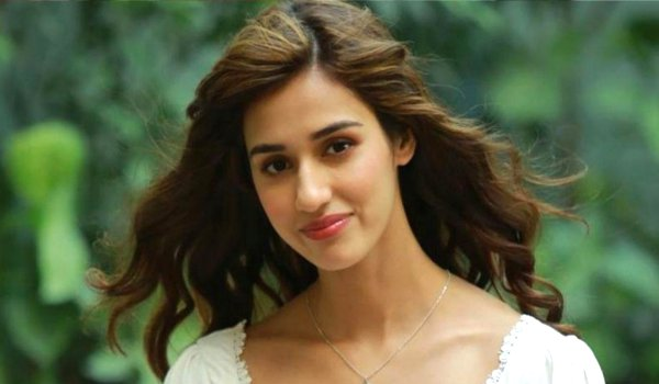 disha patani is excited to play a trapeze in salman khan's bharat