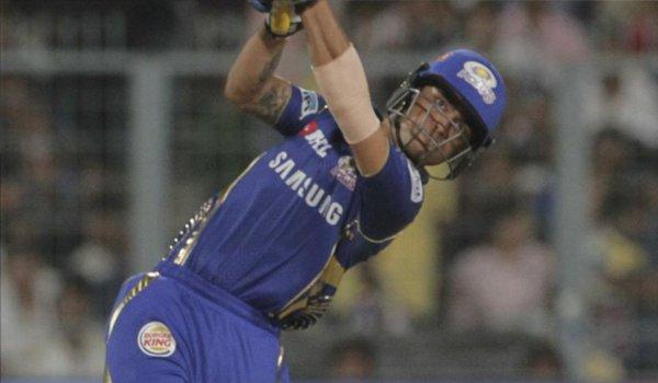 IPL 2018 : Mumbai Indians beat Kolkata Knight Riders by 102 runs