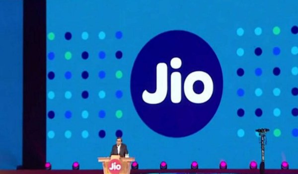 Reliance Jio launches internship program for students