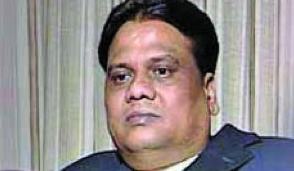Chhota Rajan convicted in Jyotirmoy Dey murder case, journalist Jigna Vora, another acquitted