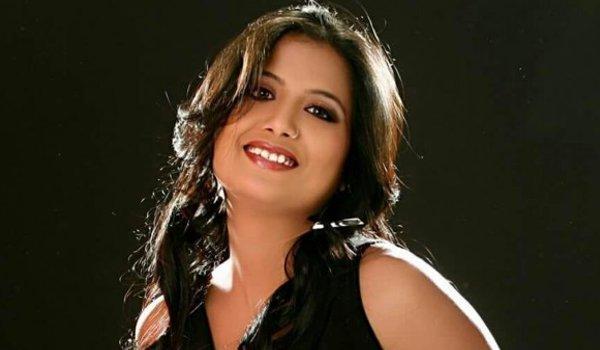 Bhojpuri actress Shyamali Srivastava wants to focus on TV
